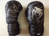 Перчатки боксерские детские №4 VENUM (для самых маленьких)