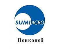 Фунгицид Саммит-Агро Пенкоцеб ® 800 (Summit Agro), СП - 25 кг
