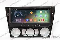 Штатная магнитола RedPower 21082B BMW 3 Е90 2005-2011 Android