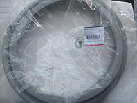 Манжета люка INDESIT C00145390
