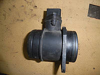 Расходомер воздуха (2,0 SDI 8V) Volkswagen Caddy III 04-10 (Фольксваген Кадди), 038906461B