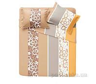 Постельное белье Terry Lux Kyle Двуспальный евро комплект