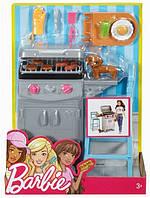 Набор мебели Mattel Barbie для пикника в асс. (DXB69)