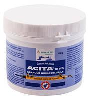 Агита (Agita), 400 г, Новартис