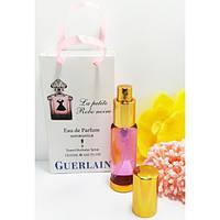 Guerlain La Petite Robe Noire edp - Travel Perfume 35ml