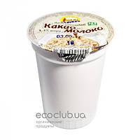 Какао-молоко 3,2% АМА 125г