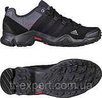 Мужская треккинговая обувь adidas AX2 (Артикул: D67192)