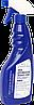Qveen Clean (Квин Клин) Уничтожитель пятен, запахов и предупреждения повторных меток для собак 1л