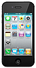 Китайский iphone 4G 4S, Wifi, 2 sim, Tv, Fm, Java. Заводская сборка!