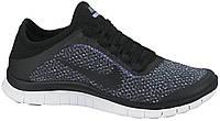 Кроссовки женские Nike Wmns Free 3.0 V5 EXT