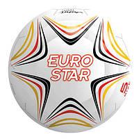 """John Мяч """"ЕвроCтар"""", 23 см, лицензия"""