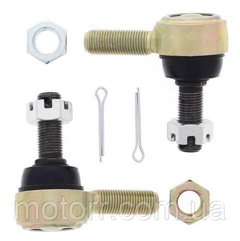 Рулевые наконечники ALLBALLS 51-1056