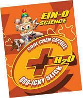 Ein-O Скользкая пленка (E2401IS)