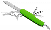 Нож многофункциональный 0305 GW