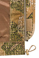 "Куртка полевая ""MABUTA Mk-2"" (Hot Weather Field Jacket) - Varan camo Pat.31143/31140"