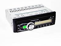 Автомагнитола сони Sony 1083 Съемная панель USB+SD+AUX (4x50W), фото 2