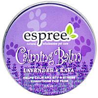 E00266 Espree Calming Balm Бальзам для лап антистрессовый, 44 мл