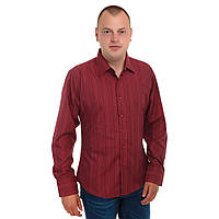 Рубашка мужская Boscado ВТТ1252