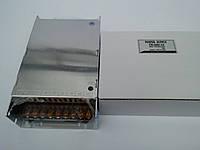 Блок питания 12V 250W (20A) для светодиодных лент