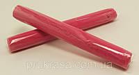"""Полимерная глина """"LEMA"""" Pastel, палочка 17 грамм, цвет: ягодный шейк"""