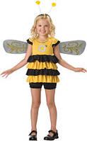Карнавальный костюм Пчелка прокат/продажа Киев