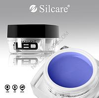 High Light LED Violet-прозрачно-фиолетовый (разлив)