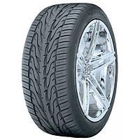 Летняя шина Toyo Proxes S/T2 275/55 R17 109V