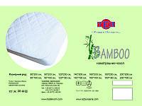 Наматрасник-чехол ТЕП Bamboo