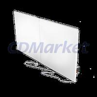 Flyme Керамическая панель отопления Flyme 900P + терморегулятор с недельным программатором Эра+4L