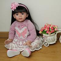 Кукла реборн.Большая кукла реборн., фото 1