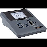Лабораторный кондуктометр inoLab Cond 7310