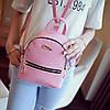 Рюкзак Kelly Mini Pink, фото 6
