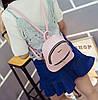 Рюкзак Kelly Mini Pink, фото 4