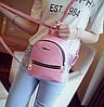Рюкзак Kelly Mini Pink, фото 5