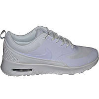 Кроссовки Nike Air Max Thea White