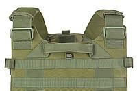 "Бронежилет (чехол) ""FAV"" (Field Armor Vest)"