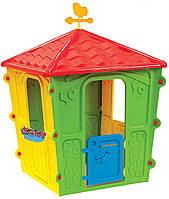 Детский Игровой домик Starplay 56-560