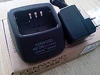 Зарядное ус-во Kenwood KSC-35S (E), фото 1