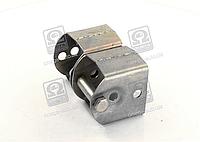 Проставка амортизатора заднего ВАЗ 2108 на 2 полож. (компл.) 2108-005443-2