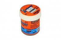 Флюс-паста MECHANIC UV10 50 гр (без содержания галогенов)