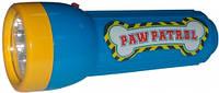 Набор из компаса и фонарика Щенячий патруль Paw Patrol Premium Toys (PT1512092), фото 1