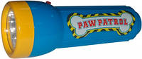 Набор из компаса бинокля и фонарика Щенячий патруль Paw Patrol Premium Toys (PT1512093), фото 1