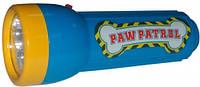 Набор из рации компаса и фонарика Щенячий патруль Paw Patrol Premium Toys (PT1603004), фото 1