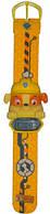 Часы Крепыш Щенячий патруль Paw Patrol Premium Toys (PT1512039-1)