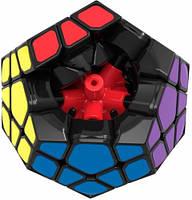 Игрушка головоломка Aurora Megaminx ShengShou (SSMX20)