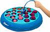 Настольная игра веселая рыбалка В поисках Дори Spin Master (SM98269/6033073)