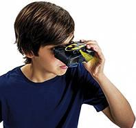 Устройство ночного видения Batman Spy Gear (SM15237), фото 1