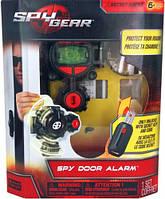 Шпионская дверная сигнализация Spy Gear (SM70378)