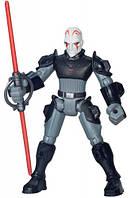 Инквизитор фигурка Звездные войны: Hero Mashers 15 см Star Wars Hasbro (B3656-5)