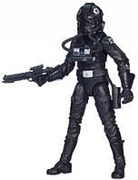 Tie Pilot Фигурки героев Звездные войны Star Wars Hasbro (A4301E50-10)